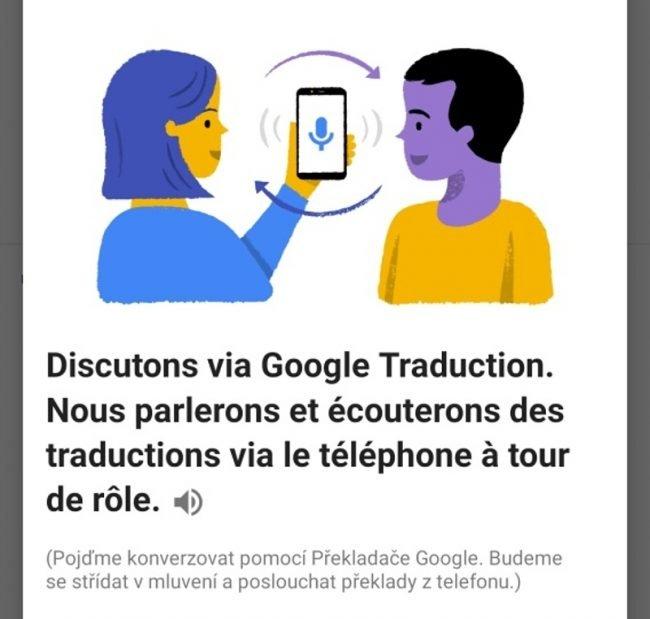 google prekladac scr android 1