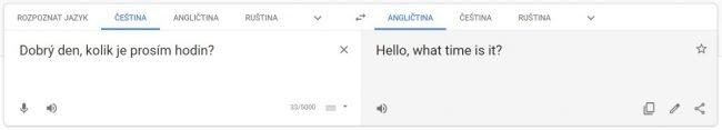 google prekladac scr pc 7