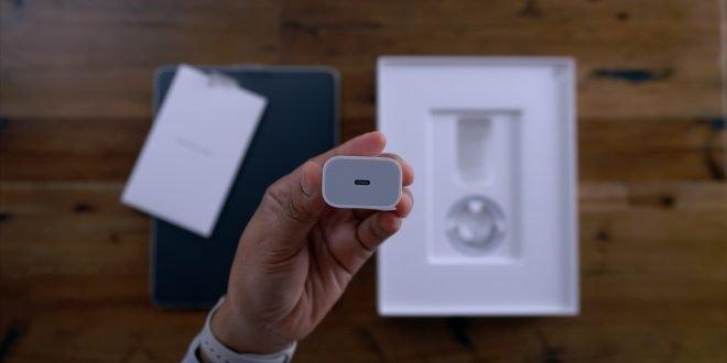 Letošní iPhony prý přinesou velké změny vnabíjení
