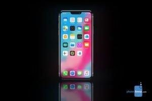 iPhone 11 iOS 13 Dark Mode 5