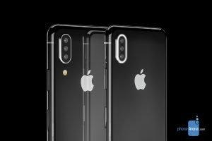 iPhone 11 iOS 13 Dark Mode 7