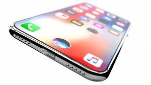 iphone 2020 koncept 05