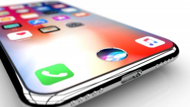 iphone 2020 koncept 06