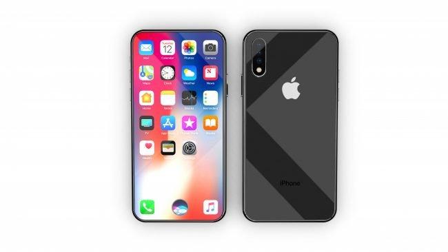 iphone 2020 koncept 07