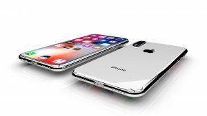 iphone 2020 koncept 08 1