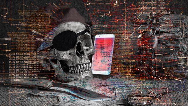 Avast objevil nebezpečný adware na Google Play ohrožoval 30 milionů uživatelů