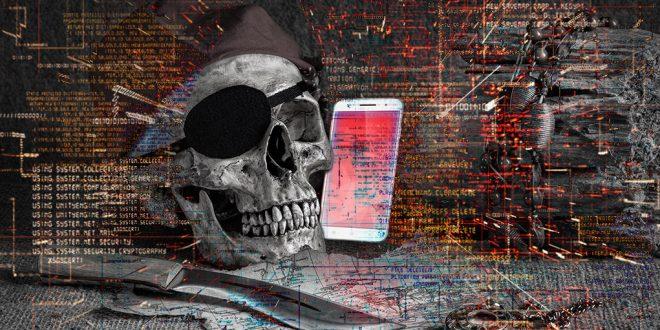 Nebezpečný malware FinSpy opět útočí. Nová verze ohrožuje Android i iPhone