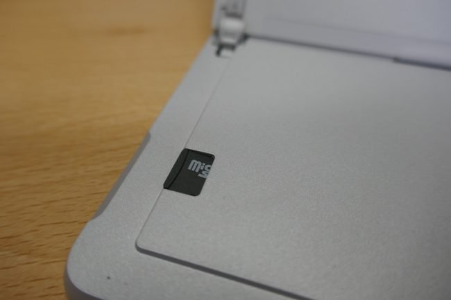 microsoft surface go 43