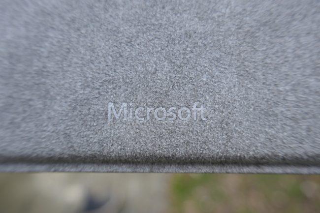 microsoft surface go 94