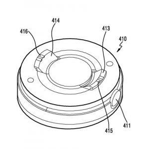 samsung detachable foldable patent 2