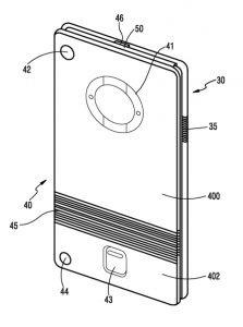 samsung detachable foldable patent 6