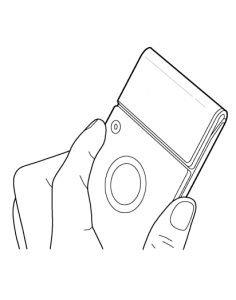 samsung detachable foldable patent 7