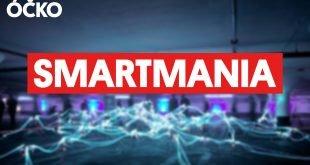 smartmania ockoTV