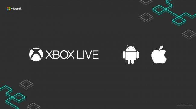 xbox live 1
