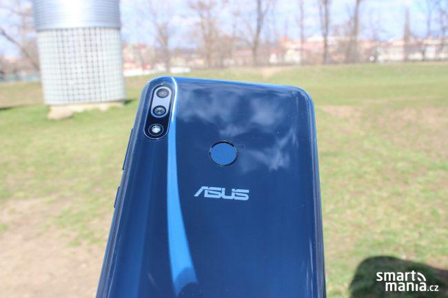 Asus Max Pro M2 2