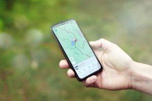 Samsung Galaxy A40 v Seznam.cz edici