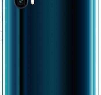 Takhle vypadá Honor 20 Pro: záda zdobí čtyři fotoaparáty