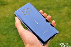 Nokia 9 PureView 01