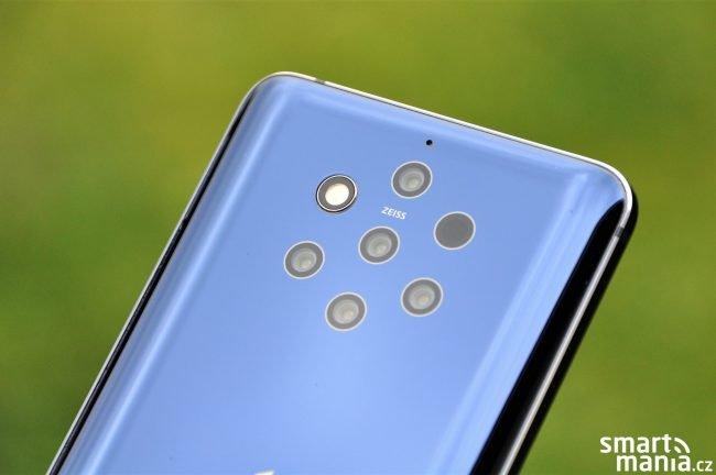 Nokia 9 PureView 02