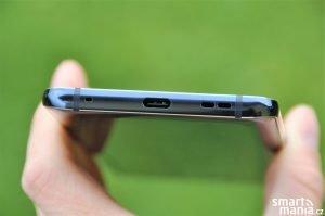 Nokia 9 PureView 03