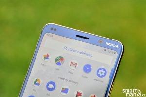 Nokia 9 PureView 05