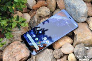 Nokia 9 PureView 10