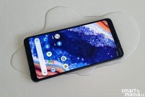 Nokia 9 PureView 21