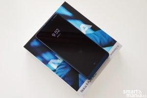 Nokia 9 PureView 23