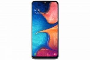 Samsung Galaxy A20e 14