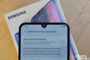 Samsung Galaxy A50 03