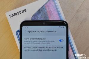 Samsung Galaxy A50 04