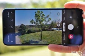Samsung Galaxy A50 08