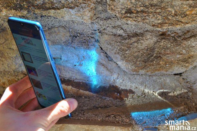 Samsung Galaxy A50 16