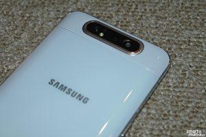 Samsung Galaxy A80 09