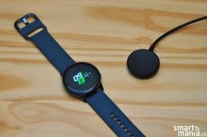 Samsung Galaxy Watch Active 03