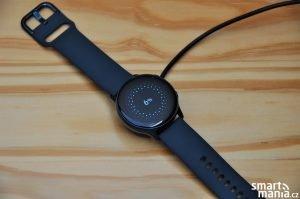 Samsung Galaxy Watch Active 04