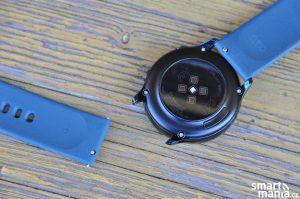 Samsung Galaxy Watch Active 09