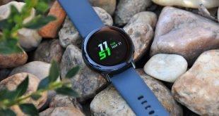 Samsung Galaxy Watch Active 19