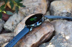 Samsung Galaxy Watch Active 22