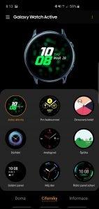 Screenshot 20190323 081355 Watch Active Plugin