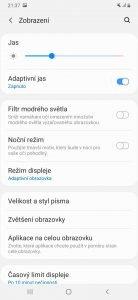 Screenshot 20190416 213728 Settings