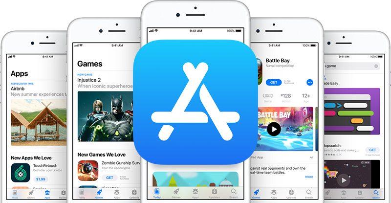 Čína připojit app