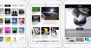 apple news plus 1