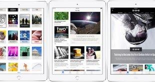 apple news plus 1