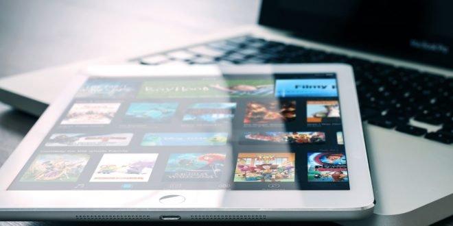 Zákazníci O2 mohou za nákupy v App Store, iTunes a Apple Music platit přímo z vyúčtování