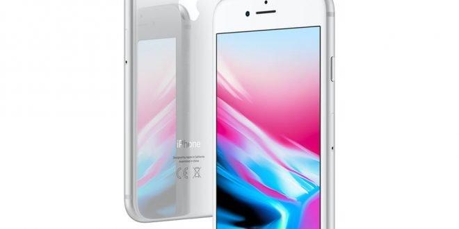 Apple se chystá reinkarnovat iPhone 8. Dá mu nejnovější čipset a více paměti