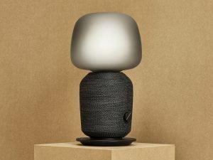 symfonisk lamp 1 cropped
