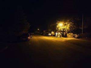 xiaomi mi 9 foto sample nocni rezim 5