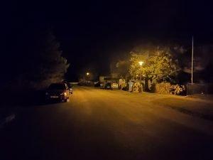 xiaomi mi 9 foto sample nocni rezim 6
