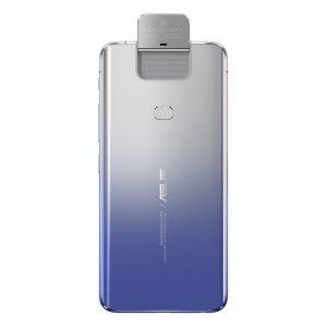 Asus ZenFone 6 Twilight Silver 04